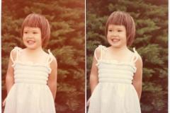 Photo 1980 - 035 (1)