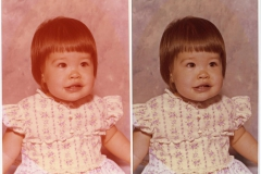 Photo 1980 - 057 (1)