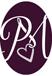 Precious Memories logo