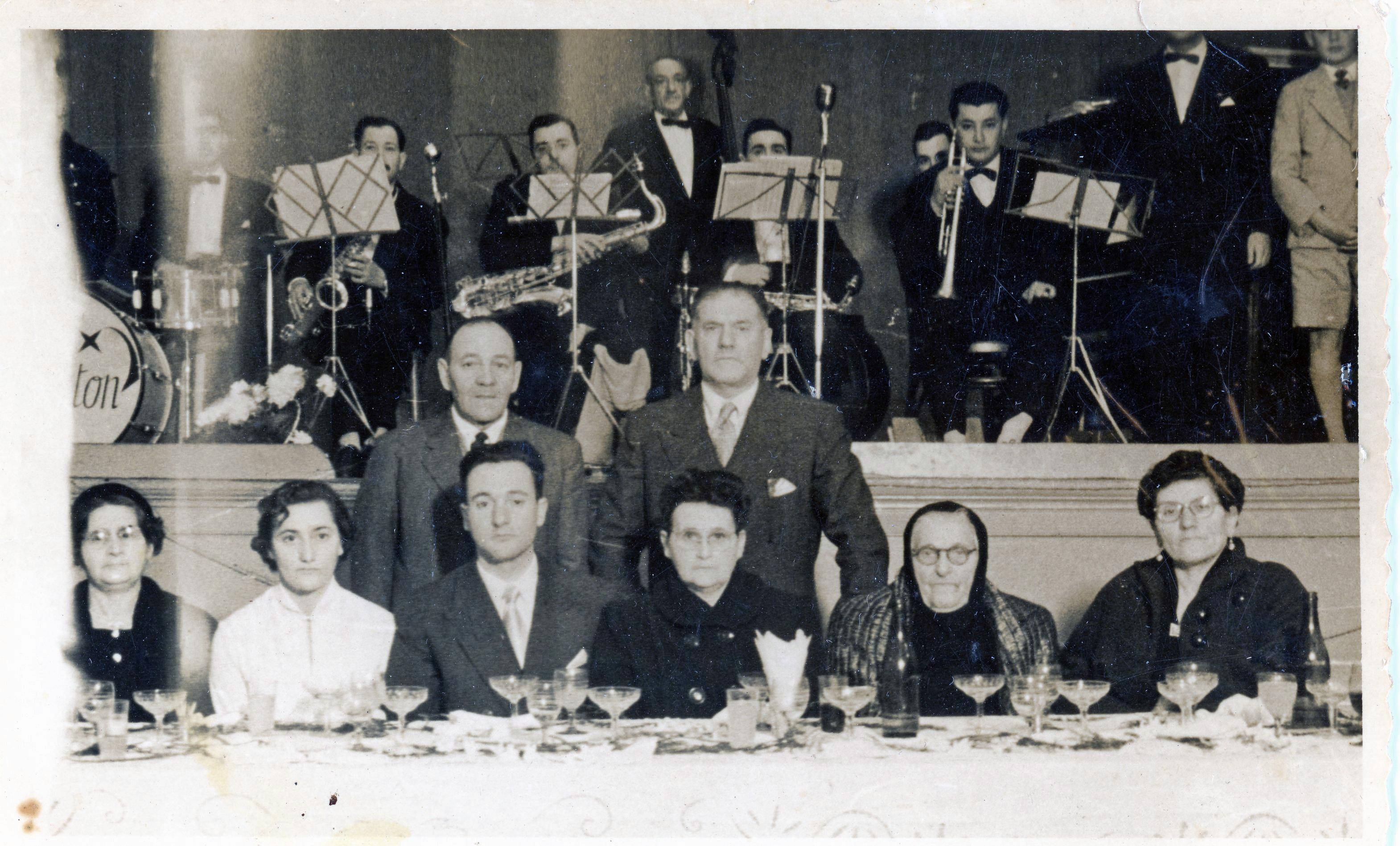 1954-07-03 Santa Fe, Argentina